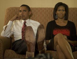 Obama flickr2