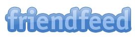 Afriendfeed_logo