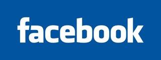 Afacebook logo