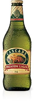 Cascade_premium