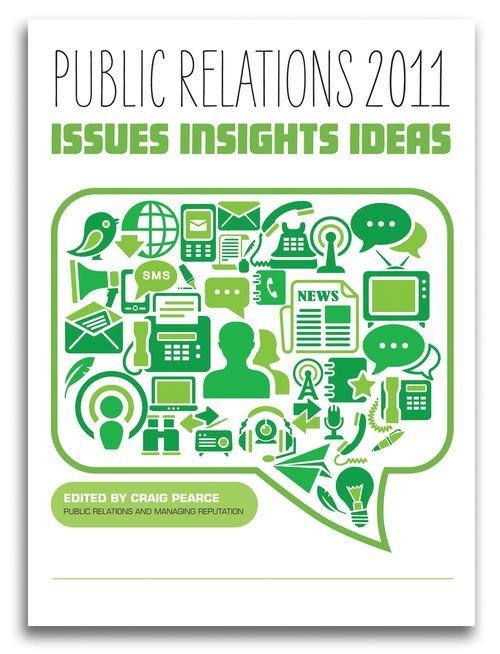 Public-relations-2011_high