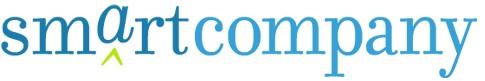 Smart_comapny_logo