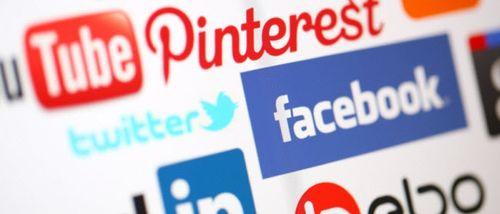 Social_logos_sml