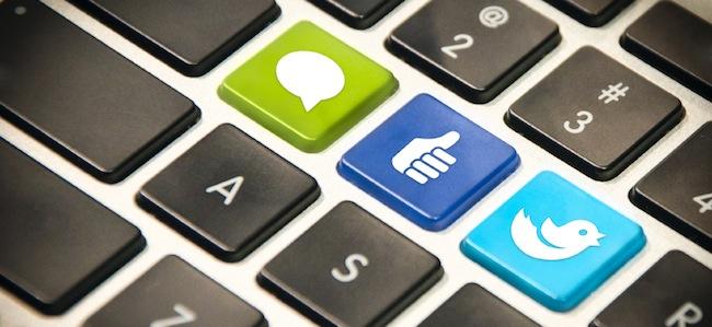 Social-media-keyboard_sml