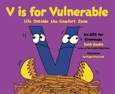 V-is-for-vulnerable-life-outside-the-comfort-zone-an-abc-for-grownups