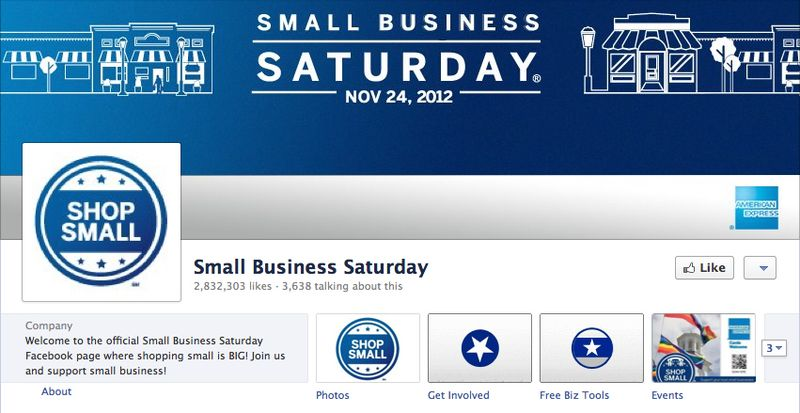 Small_business_saturday_facebook