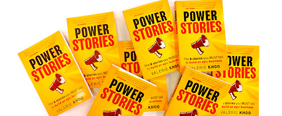 PowerStories-post