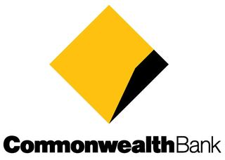 Commonweathbank-logo
