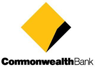 Commonweathbank-logo