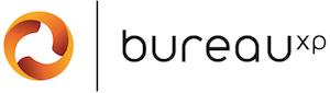 Bxp_top_logo