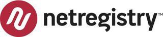 Netregistry1