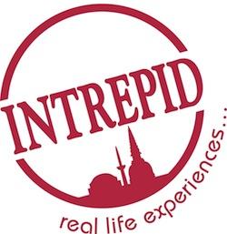 IntrepidNewLogoMay12-1