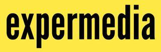 EXPERMEDIA logo - medium