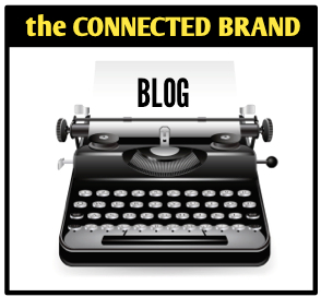 CONNECTEDBRAND - blog