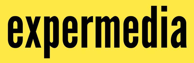 EXPERMEDIA logo-large